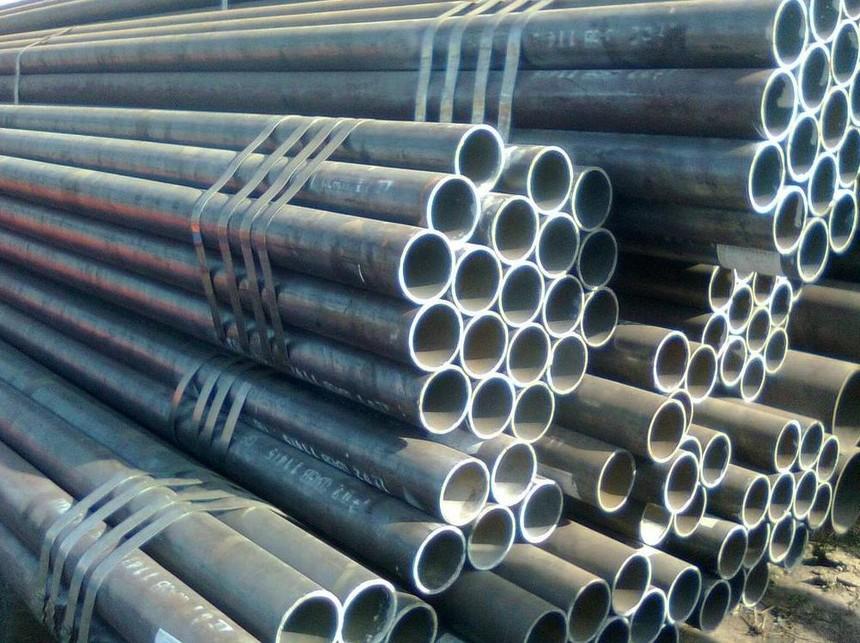 KBG金属穿线管比传统穿线管更实用