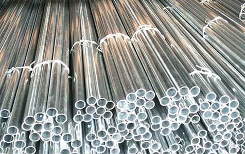 KBG管是否为热镀锌钢管?