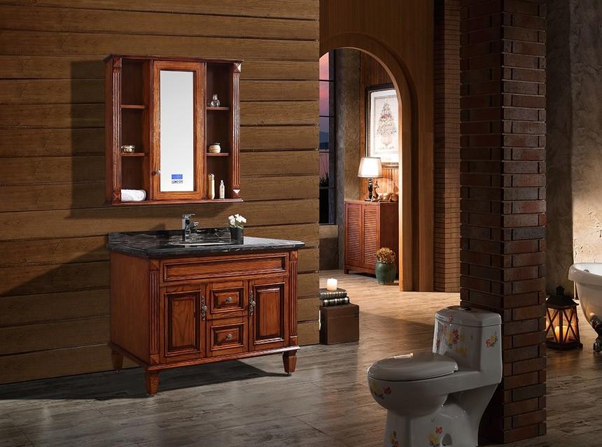 集成热水器品牌和传统热水器品牌相比较哪个好呢?