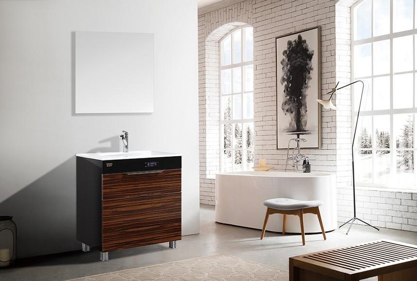 在购买集成热水器时应该选择什么品牌?
