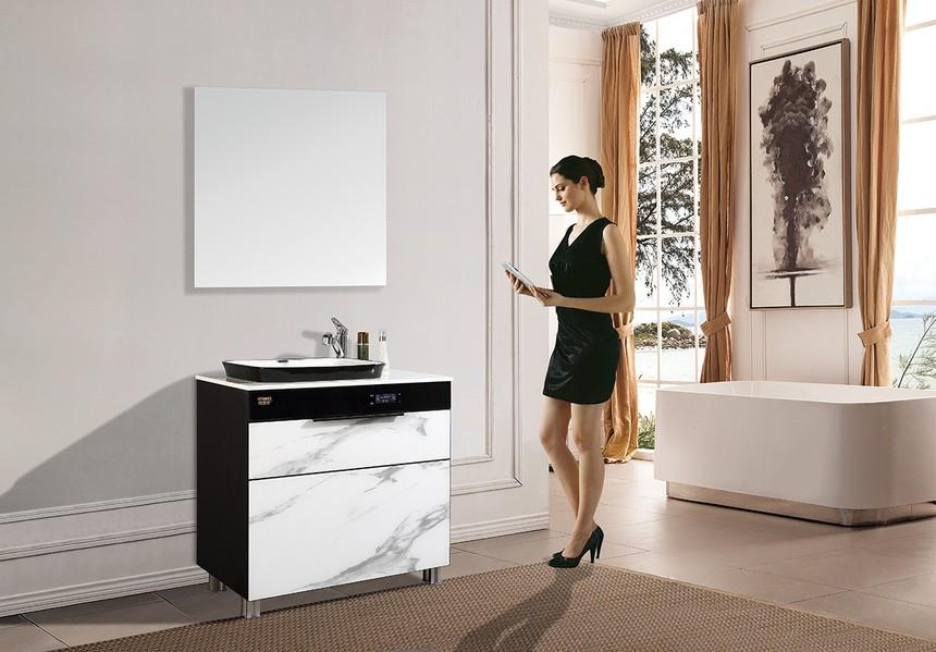 欧艺达集成热水器品牌价格