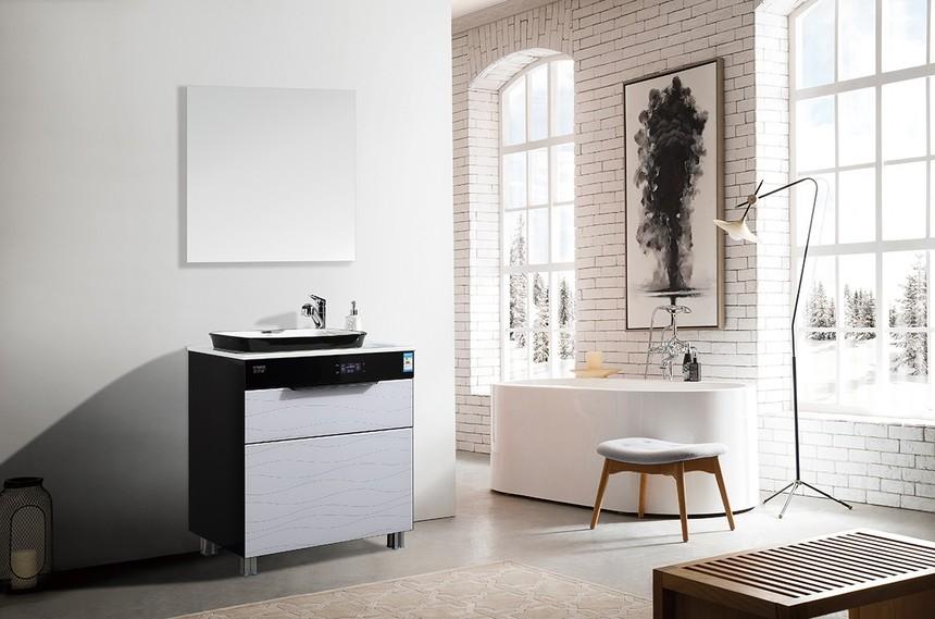 集成电热水器品牌使用误区你知道吗?