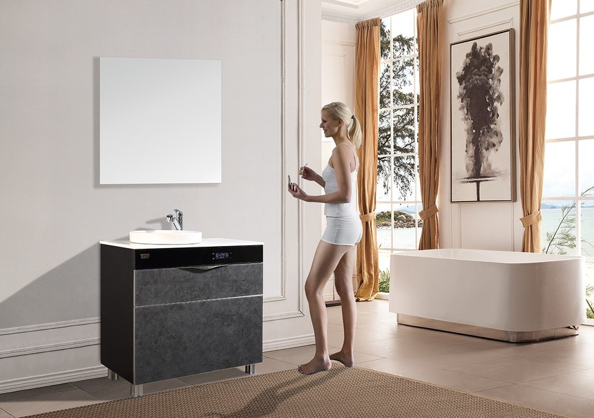 集成热水器与传统热水器优缺点对比
