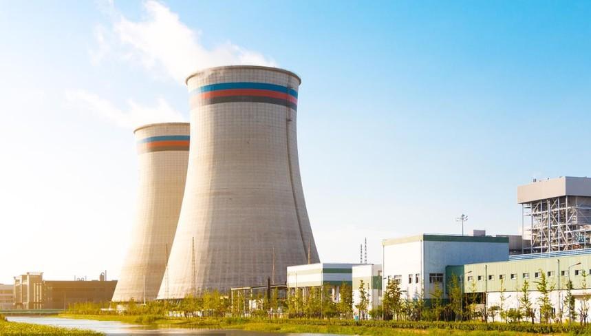 逆流冷却塔和横流冷却塔的优点和缺点有哪些?