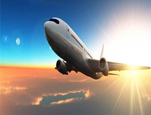 航空货运运费.jpg
