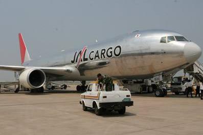 天津机场航空货运.png
