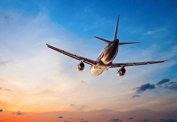 空運貨物多少錢