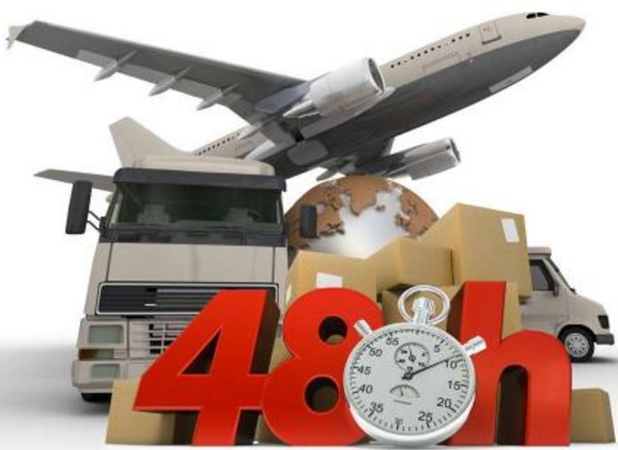天津航空货运的赔付标准.png