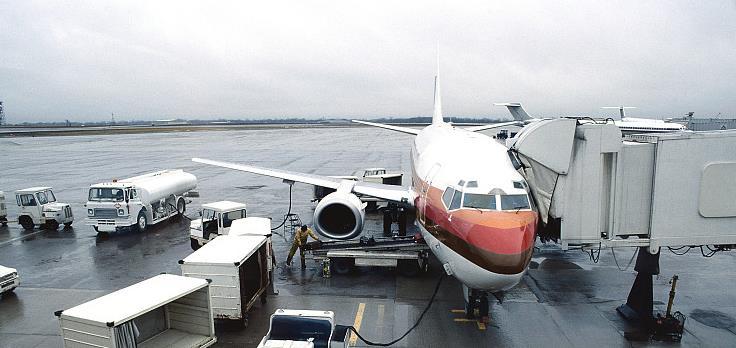 天津生鲜空运