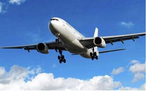 生鲜航空运输