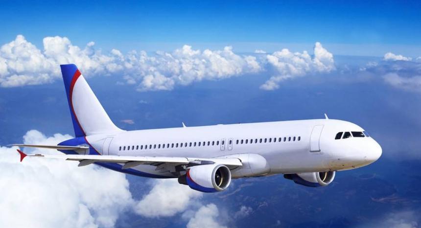 天津海鲜航空运输