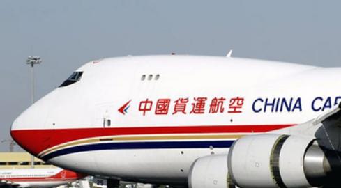 天津航空货运,天津航空快递,航空货运与航空快递的区别