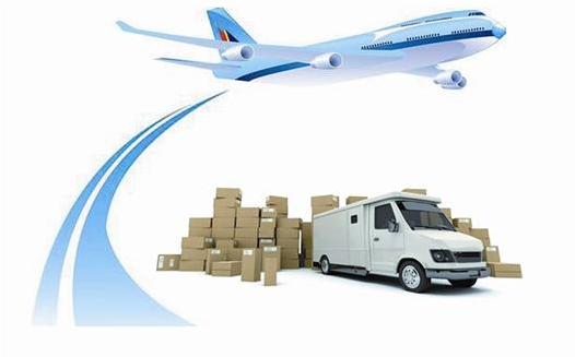 天津航空运输,目前哪些行业依赖于航空运输