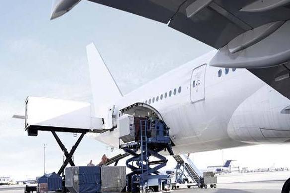锂电池航空运输,锂电池航空运输鉴定书办理的费用