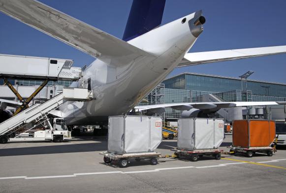 天津航空运输损害赔偿有什么条件,天津航空运输损害赔偿标准是什么