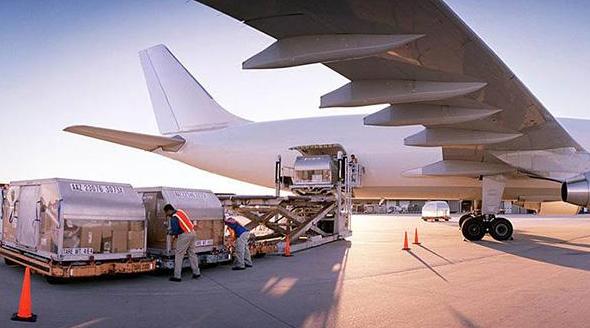 天津航空运输市场需求,天津航空运输市场影响