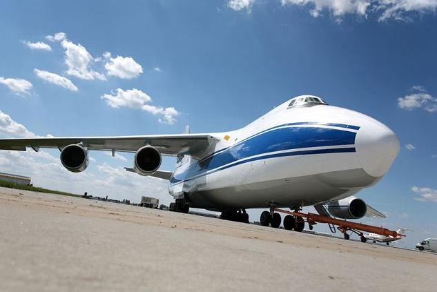 天津航空企业,天津航空企业的运营理念