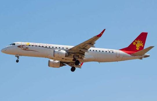 天津航空货运企业的特点,天津航空货运企业时效性