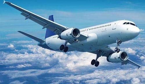 天津空运企业优势,天津空运企业使用要求