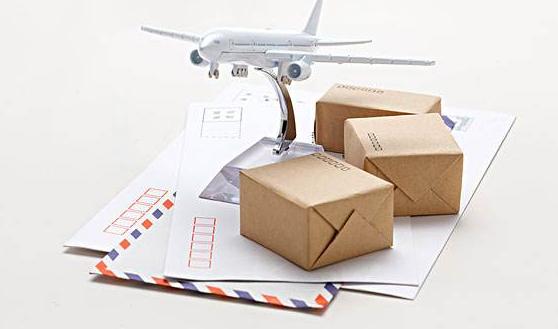 天津航空货运都有什么优势