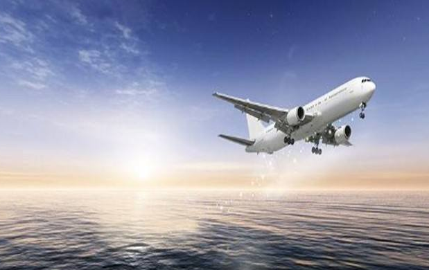 天津航空货运,天津航空货运的优势,天津航空货运的特点