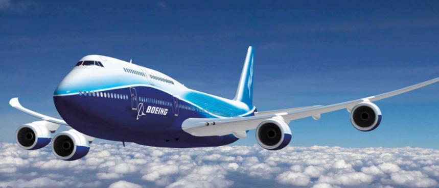天津航空货运代理企业