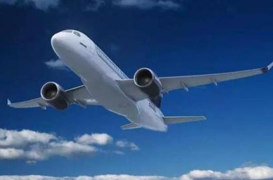 天津航空货运明确禁止上飞机的货品