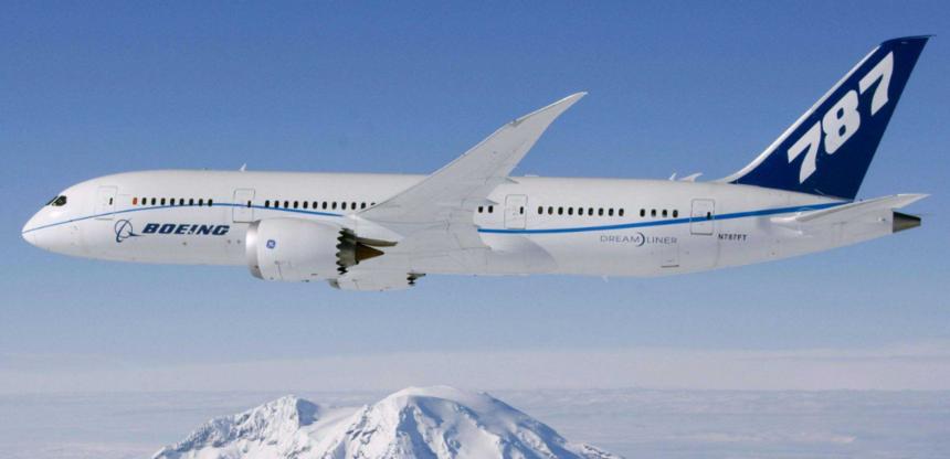 天津航空货运的用户是谁