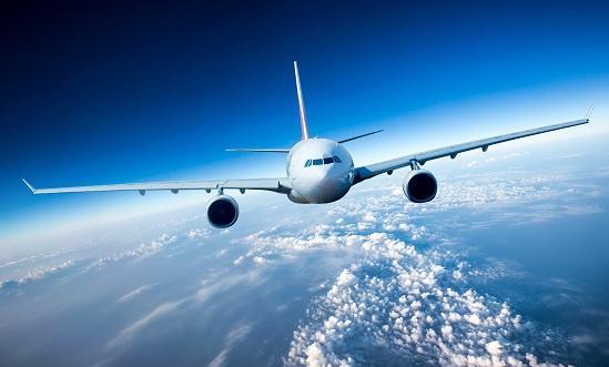 天津蔬果航空运输注意事项
