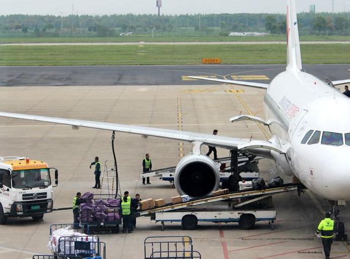 天津机场空运的四种运输种类