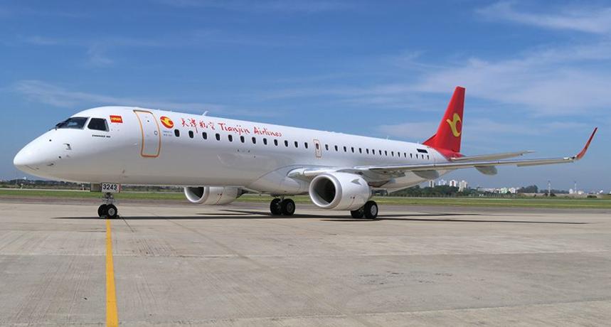 天津航空货运行李的注意事项