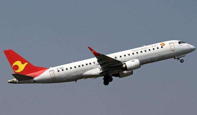 天津航空货运代理企业的选择方法