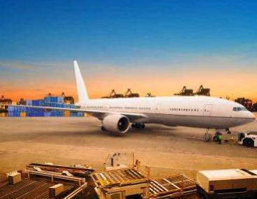 天津空运企业,天津集中空运运输的方式你了解吗