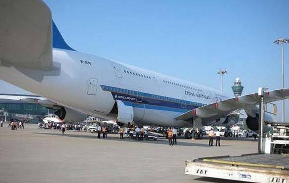 天津机场空运高时效的处理方式,天津空运企业