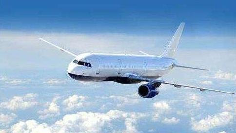 天津空运企业,国内空运操作注意事项