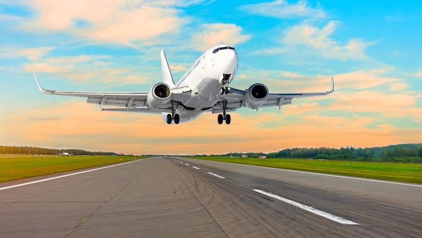 航空货运企业报关操作步骤有哪些?