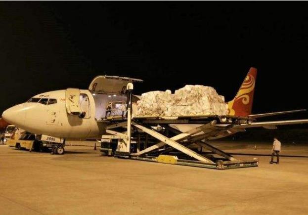 空运如何安全包装及打包装技巧有哪些?
