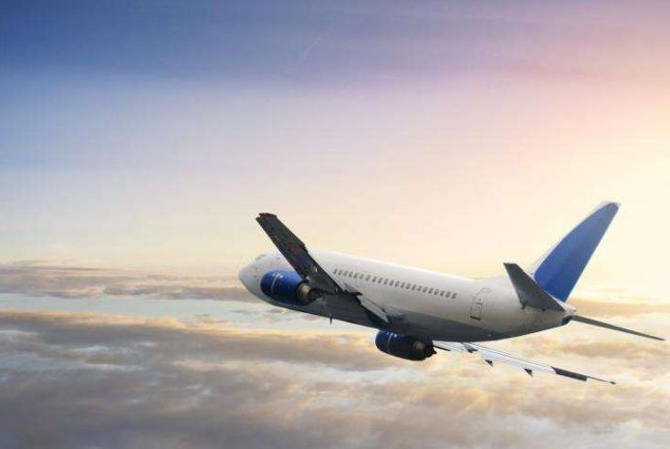 天津航空货运最大的特点是什么?