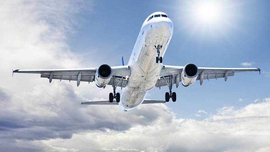 天津航空货运条件是什么呢?