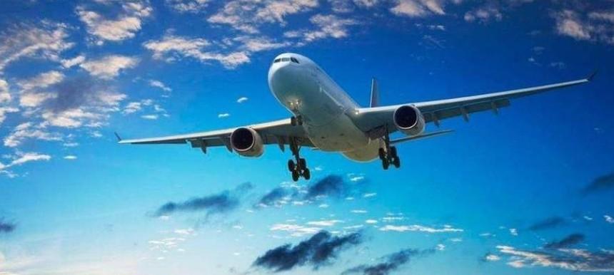 天津航空快运注意事项有哪些?