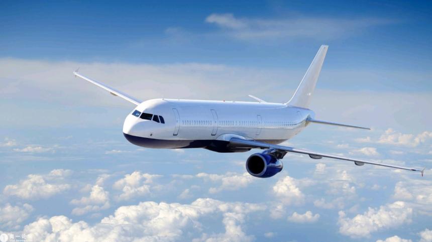 天津空运企业浅谈随身携带行李注意事项有哪些?