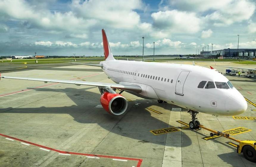 天津空运企业浅谈飞机托运的相关规定