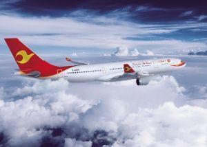 天津空运企业在空运易碎品时注意事项