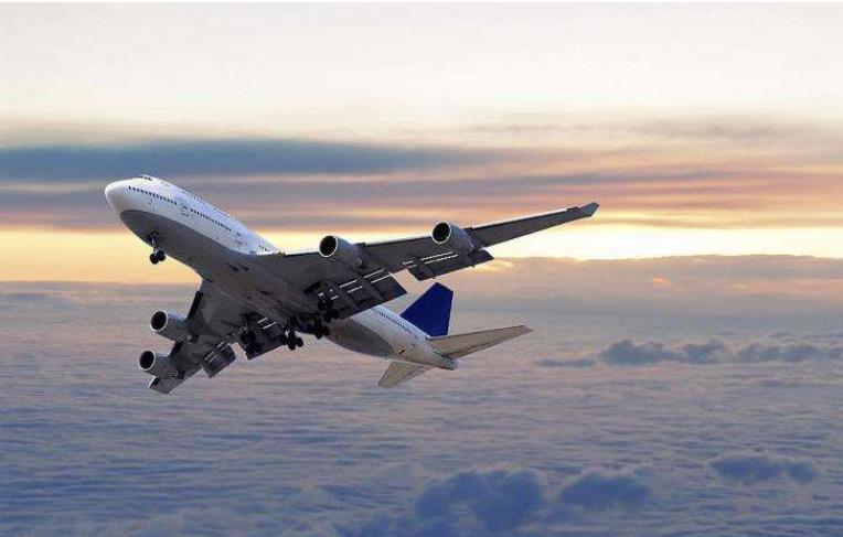 天津航空货运的收费标准是什么?