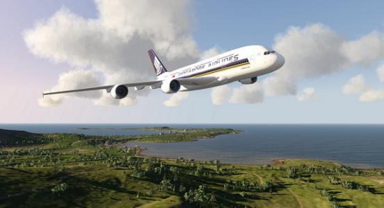 天津航空货运都有哪些流程?