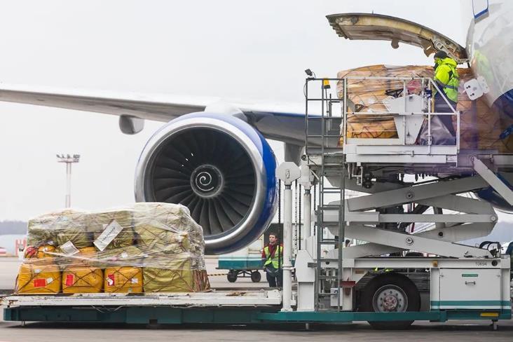 天津航空快运的简单先容和概念、优点,航空快递怎么寄?怎么查询价格?