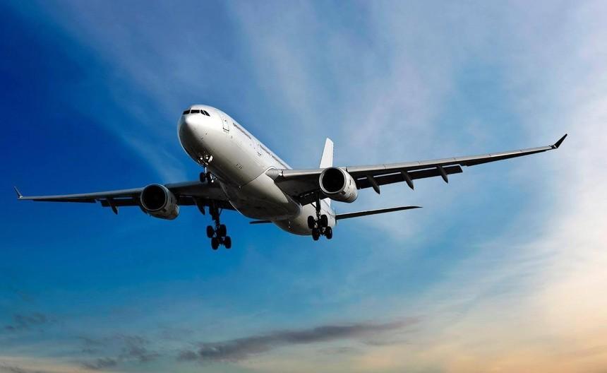 天津航空托运收费标准大概是个什么情况?