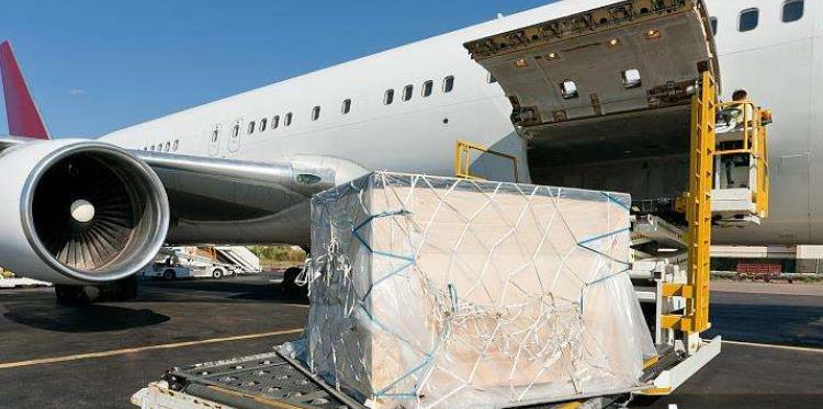 天津航空快运物流企业哪一个更好呢?