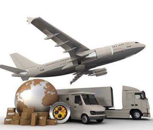 天津航空货运企业先容航空货运流程