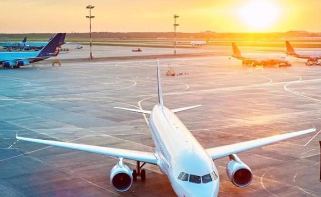 天津航空货运代理有多方面优势?